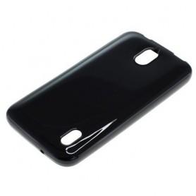 OTB - TPU Case voor Huawei Y625 - Huawei telefoonhoesjes - ON1978 www.NedRo.nl