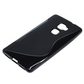 OTB - TPU case for Huawei Mate S - Huawei phone cases - ON1980-CB www.NedRo.us