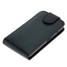 OTB, Flipcase hoesje voor Huawei Y3, Huawei telefoonhoesjes, ON1989, EtronixCenter.com