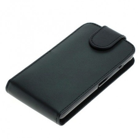 OTB - Flipcase cover for Huawei Y3 Flipcase - Huawei phone cases - ON1989