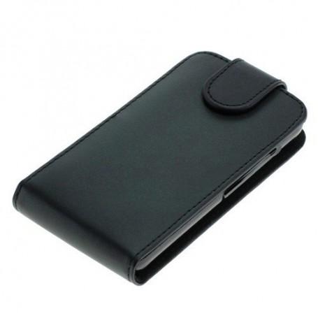 OTB - Flipcase hoesje voor Huawei Y3 - Huawei telefoonhoesjes - ON1989 www.NedRo.nl