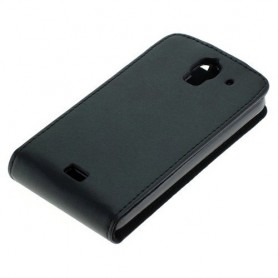 OTB - Flipcase cover for Huawei Y3 Flipcase - Huawei phone cases - ON1989 www.NedRo.us