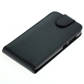 OTB - Flipcase cover for Huawei Y625 - Huawei phone cases - ON1990 www.NedRo.us