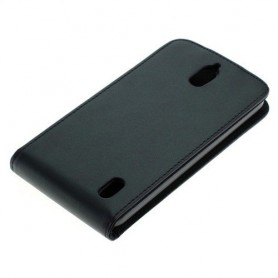 OTB, Flipcase cover for Huawei Y625, Huawei phone cases, ON1990, EtronixCenter.com