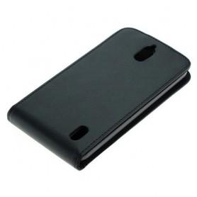 OTB, Flipcase hoesje voor Huawei Y625, Huawei telefoonhoesjes, ON1990, EtronixCenter.com