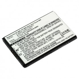 Battery for Alcatel One Touch 995 / OT-995 1500mAh ON2133