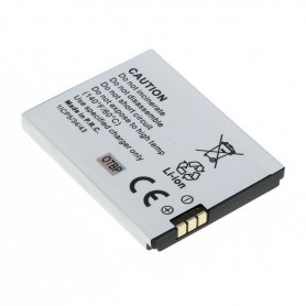 OTB - Acumulator pentru AVM FRITZ!Fon MT-F Li-Ion ON2154 - FRITZ!Fon baterii telefon - ON2154-C www.NedRo.ro