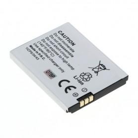 OTB - Battery for AVM FRITZ!Fon MT-F Li-Ion ON2154 - FRITZ!Fon phone batteries - ON2154-C www.NedRo.us