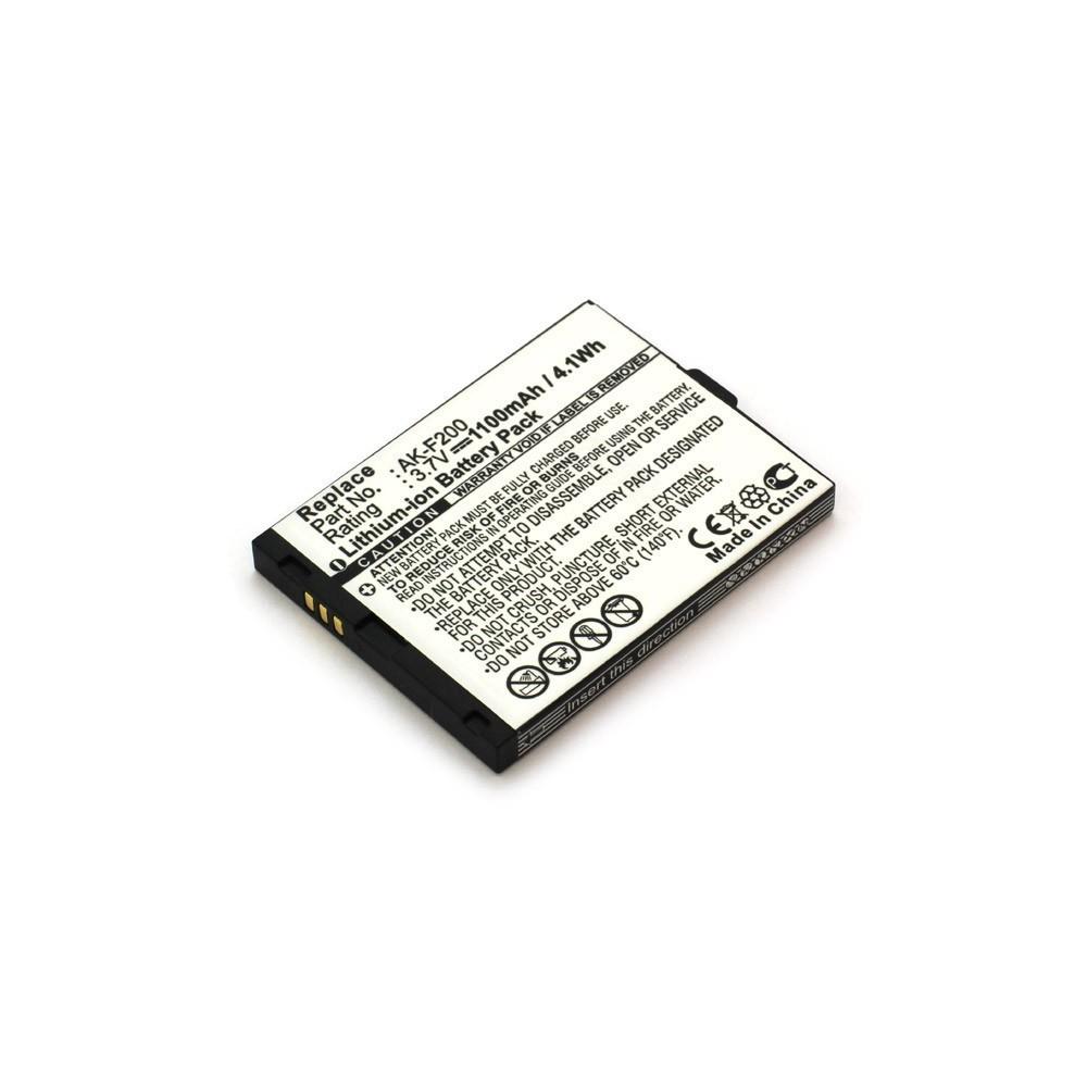 OTB - Acumulator pentru Emporia AK-F200 Li-Ion 1100mAh ON2163 - Baterii telefon alte mărci - ON2163 www.NedRo.ro