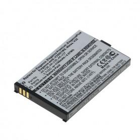 OTB - Batterij voor Emporia AK-V36 Li-Ion ON2164 - Telefoonaccu's diverse merken - ON2164 www.NedRo.nl