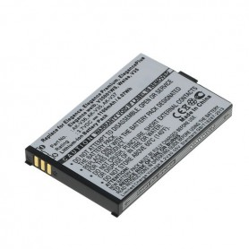 Battery for Emporia AK-V36 Li-Ion