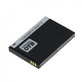 OTB, Batterij voor Emporia AK-V36 Li-Ion, Telefoonaccu's diverse merken , ON2164, EtronixCenter.com