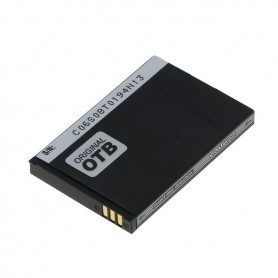 OTB, Battery for Emporia AK-V36 Li-Ion, Other brands phone batteries, ON2164, EtronixCenter.com