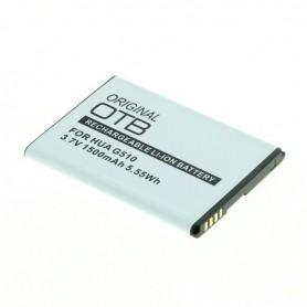 Batterij voor Huawei Ascend Y530 G510 Y210 ON2169