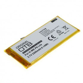 OTB - Battery for Huawei P8 Lite Li-Ion - Huawei phone batteries - ON2172 www.NedRo.us