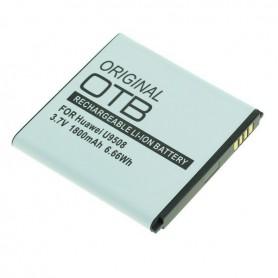 Batterij voor Huawei U9508 / Honor 2 (HB5R1V) Li-Ion ON2174