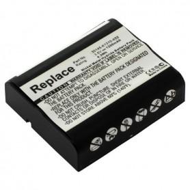 OTB - Acumulator pentru Siemens Gigaset 952 NiMH ON2258 - Siemens baterii telefon - ON2258 www.NedRo.ro