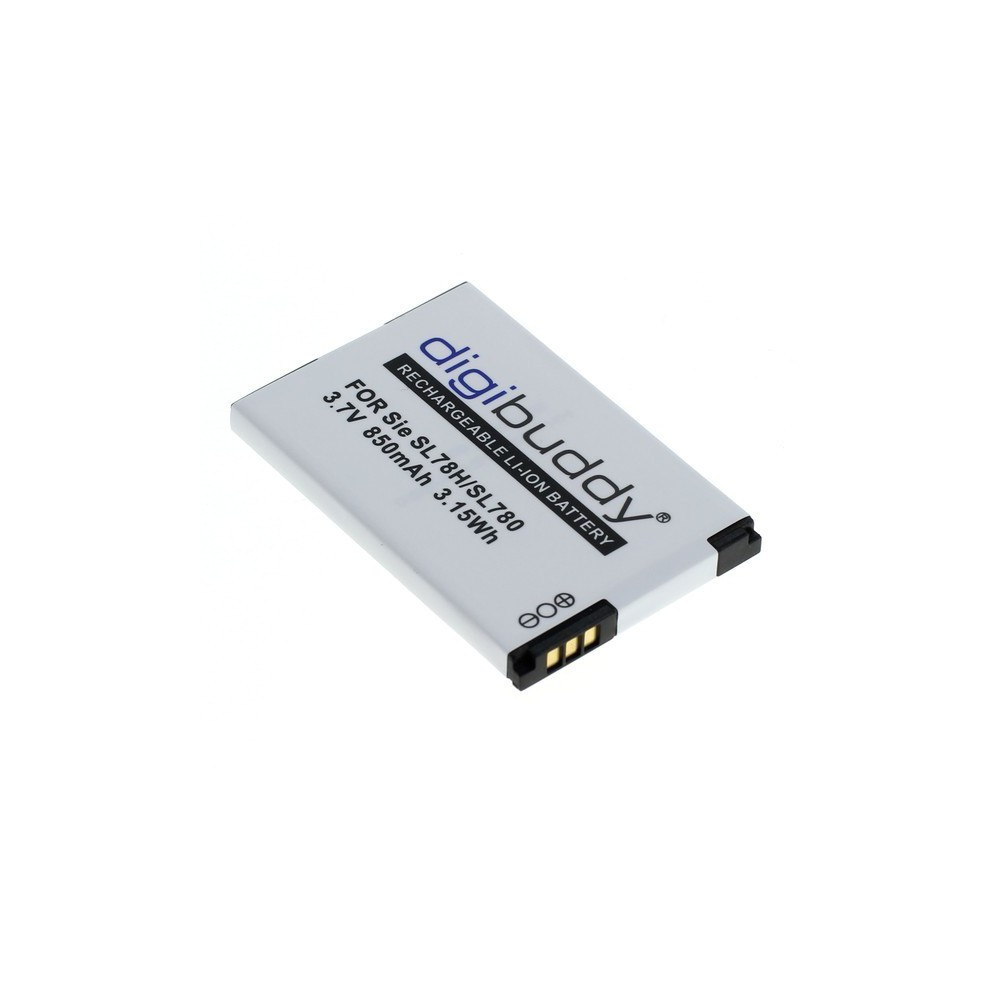 OTB - Acumulator pentru Siemens Gigaset SL78H SL780 SL788 ON2262 - Siemens baterii telefon - ON2262-C www.NedRo.ro