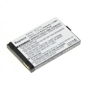 Battery for Emporia AK-C115 / Telme C115 ON2288