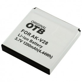 OTB - Battery for Emporia AK-V28 Li-Ion ON2292 - Other brands phone batteries - ON2292 www.NedRo.us