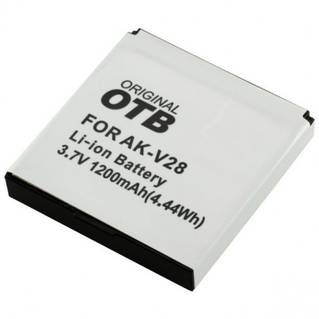 OTB - Battery for Emporia AK-V28 Li-Ion - Other brands phone batteries - ON2292