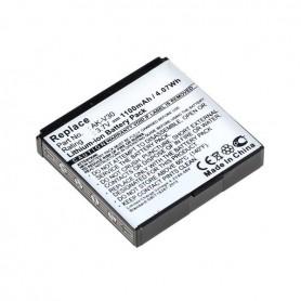 OTB - Batterij voor Emporia AK-V30 Li-Ion - Telefoonaccu's diverse merken - ON2293 www.NedRo.nl