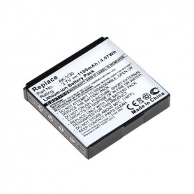 OTB, Battery for Emporia AK-V30 Li-Ion, Other brands phone batteries, ON2293, EtronixCenter.com