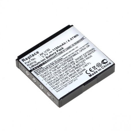 OTB, Battery for Emporia AK-V30 Li-Ion, Other brands phone batteries, ON2293
