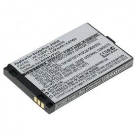 Batterij voor Emporia SafetyPlus / A3690 ON2294