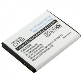 Battery for HTC BA S540 / BA S460 Li-Ion ON2309
