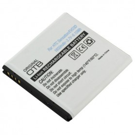Battery for HTC BA S560 Li-Ion ON2313