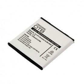 OTB, Batterij voor HTC Sensation XL / HTC Titan (BA S640) ON2314, HTC telefoonaccu's, ON2314, EtronixCenter.com