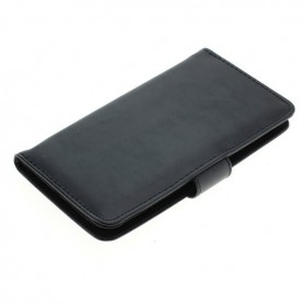 OTB - Bookstyle Case for Motorola Moto G (3rd Generation) - Motorola phone cases - ON2597 www.NedRo.us