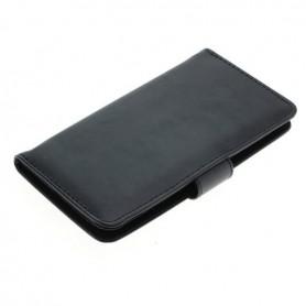 OTB - Bookstyle Case Motorola Moto G (3rd Generation) - Motorola telefoonhoesjes - on2597 www.NedRo.nl