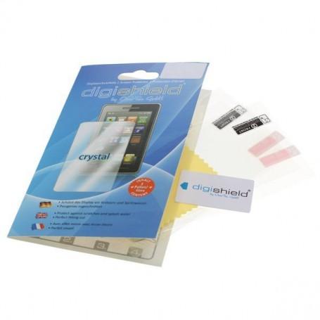 OTB, 2x Screen Protector for Motorola Moto G, Protective foil for Motorola, ON2606