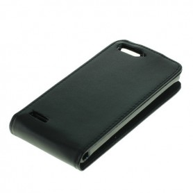 OTB - Flipcase cover for Huawei Ascend P7 Mini - Huawei phone cases - ON2592 www.NedRo.us