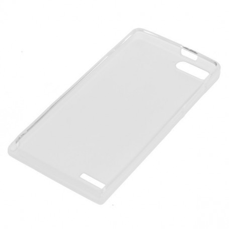 OTB - TPU Case for Huawei Ascend P7 Mini - Huawei phone cases - ON2528-CB