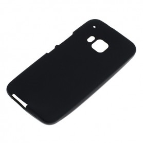TPU Case for HTC One M9