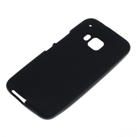 OTB - TPU Case for HTC One M9 - HTC phone cases - ON3249
