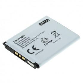 NedRo - Battery for Sony Ericsson K800/V800/W900/P990 BST-33 - Sony phone batteries - ON2828-C www.NedRo.us