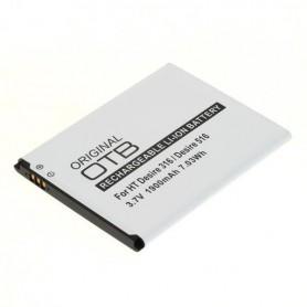 OTB, Acumulator pentru HTC Desire 516 / 5360570 / B0PB5100 Li-Ion ON3167, HTC baterii telefon, ON3167, EtronixCenter.com