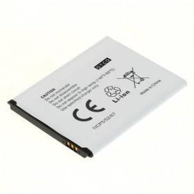 OTB - Acumulator pentru HTC Desire 516 / 5360570 / B0PB5100 Li-Ion ON3167 - HTC baterii telefon - ON3167-C www.NedRo.ro