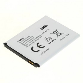 OTB, Batterij voor HTC Desire 516 / 5360570 / B0PB5100 Li-Ion ON3167, HTC telefoonaccu's, ON3167, EtronixCenter.com
