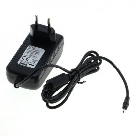 OTB lader voor Motorola Xoom ON3429