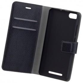 OTB - COMMANDER BOOK CASE ELITE for Wiko Lenny 3 - Wiko phone cases - ON3549 www.NedRo.us