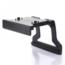 Xbox 360 Kinect TV mount holder