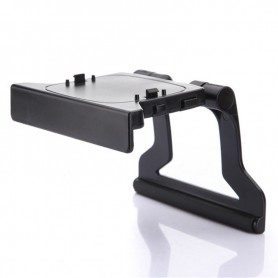 Xbox 360 Kinect TV mount holder