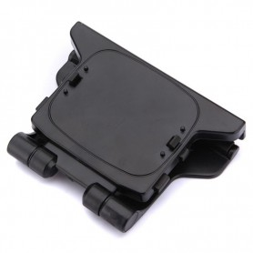 NedRo - Xbox 360 Kinect TV mount holder - Xbox 360 Accessoires - ON235-CB www.NedRo.us