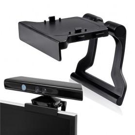NedRo - Xbox 360 Kinect TV mount houder - Xbox 360 Accessoires - ON235 www.NedRo.nl
