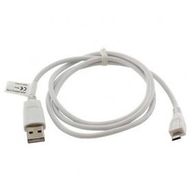NedRo - USB 2.0 naar Micro USB Datakabel - USB naar Micro USB kabels - ON1883 www.NedRo.nl